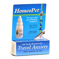 Travel-Anxiety