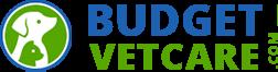 BudgetVetCare Blog